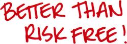 Better_risk_free